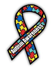 autism-ribbon2
